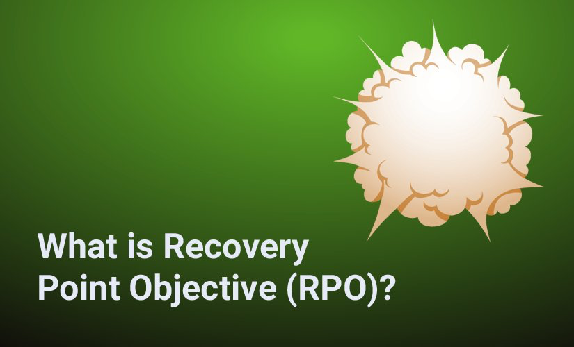 What is RPO