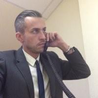 Андрей Вишняков, директор по качеству ГК «ИТ-ГРАД»