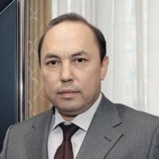 Аскар Бишигаев, председатель правления Сообщества казахстанских ИТ-менеджеров