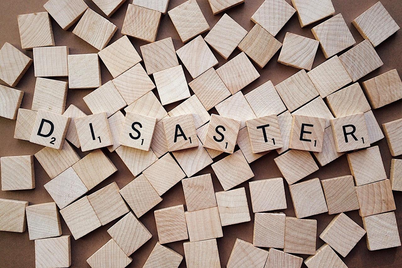 Аварийное восстановление как услуга: преимущества и недостатки