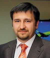 Егор Баяндин