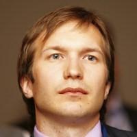 Вячеслав Чупраков